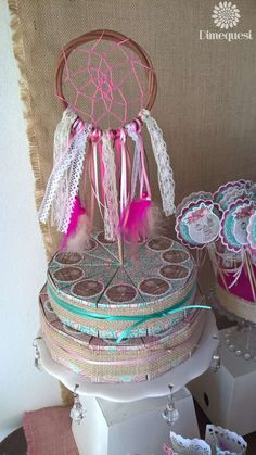 Dimequesi 's Quinceañera / Boho Chic - Photo Gallery at Catch My Party Birthday Pinata, 15th Birthday, Birthday Parties, Baby Shower Parties, Baby Shower Themes, Hippie Chic, Boho Chic, Indian Party, Quinceanera Party