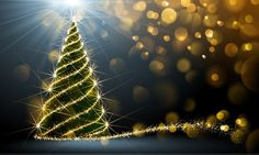 2016 Merry Christmas and Happy New Year vector background 5 [преобразованный] Christmas Colors, Christmas Holidays, Christmas Images, Christmas Trees, Merry Christmas, New Year Vector, Christmas Facebook Cover, Christmas Lights Wallpaper, Flower Boutique