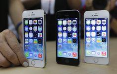 Should Children Get iPhones for Christmas? Advise for Parents.