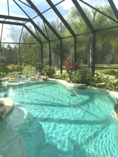 Affordable Indoor Swimming Pool Design On A Budget. Affordable Indoor Swimming Pool Design On A Budget.