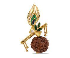 Buy Designer & Fashionable Rudraksh Pendant With Chain. We have a wide range of traditional, modern and handmade With Chain Mens Pendants Online Gold Jewelry Simple, Gold Rings Jewelry, Gold Jewellery Design, Antique Jewelry, Gold Pendant, Pendant Jewelry, Mangalsutra Bracelet, Gold Mangalsutra Designs, Gold Chains For Men