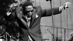 Al Green. Al Green, African Americans, White Photography, Good Times, Black And White, Music, Color, Pastor, Black White