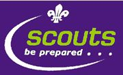 Scouts - Walton & Weybridge District (including Hersham & Oatlands Scouts) cubs from 5 3/4s  Put name down when turned 5