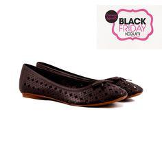 Promoção Black Friday - de R$109,90 por R$79,90 - Garanta o seu clicando aqui: http://koqu.in/1G5jg4M