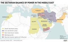 Middle_East_Balance_of_Power-infographic.jpg (1280×784)