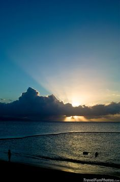 #pordosol #sunset