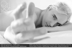 Come here | Erwin Smith - BNaumovski(Borivoje/Ori) Erwin Smith Cosplay Photo - WorldCosplay