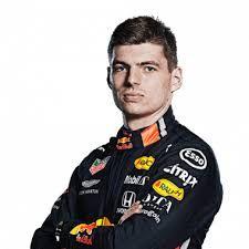 max verstappen - Google zoeken Red Bull Racing, Rally, Polo Ralph Lauren, Polo Shirt, Mens Tops, Shirts, Google, Runners, Formula 1