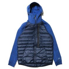 9 Best Nike images   Bomber jackets, Cardigan sweaters for women ... 75f7003e8f2d