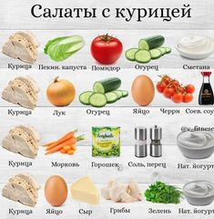 Easy Healthy Recipes, Lunch Recipes, Healthy Snacks, Good Food, Yummy Food, Proper Nutrition, Chicken Recipes, Food And Drink, Cooking