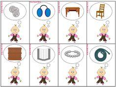 Knuffle Bunny: Speech Speech Activities, Language Activities, Knuffle Bunny, Mo Willems, Cute Stories, Speech And Language, This Book, Community, Ideas