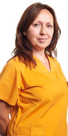 I.E.Fertilidad|Beatriz Jimenez Tolsada|Enfermería