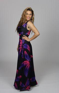 Yasmin Dress - : MENA Dresses