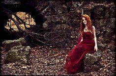 Photograph novembre1 by Tatiana Quetzal on 500px