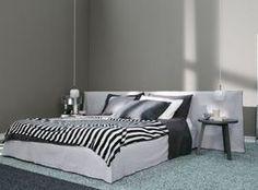 Gervasoni ghost loveseat sofa canapé agof store f u r c