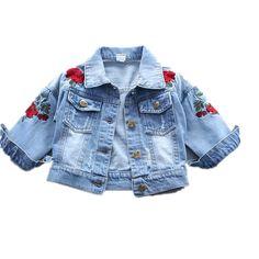 421d89a77 4129 Best Jackets