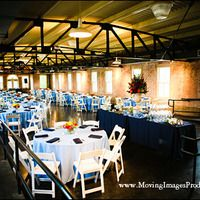 Filter Building On White Rock Lake Dallas Tx Accommodates 200 Downstairs 3 000 Sat Satswedding Venuesdallas
