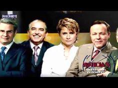 Crece la crisis en Televisa, despide a 20 corresponsales sin indemnización