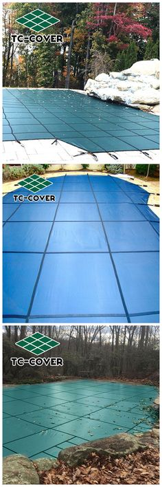 Landy professional chinese manufacturer of Pool Safety Cover comes in solid and mesh pool cover since Mesh Pool Covers, Pool Safety Covers, Winter Pool Covers, Custom Pools, Outdoor Decor, Design, Design Comics