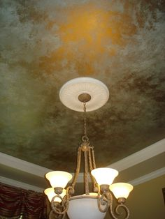 Artwork, Murals,Color Consulting, Faux Finishing, Interior Design, Furniture Refinishing and Custom Painting by Artrageous-Art