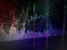 Here Are 7 Big Data, Artificial Intelligence Stock Ideas From Bank Of America - BI Insight - Business Intelligence https://link.crwd.fr/2Qup