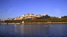 Visão geral Local:Coimbra Foto:Coimbra
