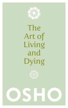 Plentyofebooks free pdf downloads of textbooks and tutorials the art of living and dying fandeluxe Gallery