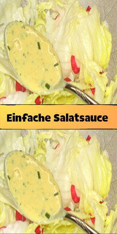 Roasted Eggplant Dip, Grilled Eggplant, Sauce Pizza, Wiener Schnitzel, Eat Smart, Chicken Enchiladas, Party Snacks, Mayonnaise, Food Design