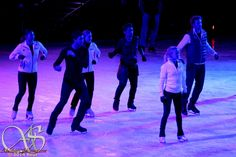 http://www.absoluteskating.com/index.php?cat=photogallery&id=2014denistenandfriends-rehearsal#.U4cpBd7o2PN.twitter 004.jpg (750×500):カザフショー2014