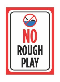 225b61f5d2e pool area, keep gate closed sign- click to view our pool signs ...