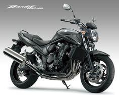 SUZUKI Bandit 1250 Touring Motorcycles, Bike, Retro, Wallpaper, Car, Street Bikes, Sportbikes, Motorcycles, Bicycle