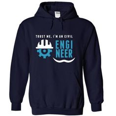 Civil Engineers - #tshirt serigraphy #hoodies. WANT => https://www.sunfrog.com/Pets/Civil-Engineers-2159-NavyBlue-20842885-Hoodie.html?68278