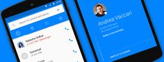 """Hello"" Is #Facebook's New #Android-Only #Social #Caller ID #App http://techcrunch.com/2015/04/22/facebook-hello/#.iszchd:Ftpg"