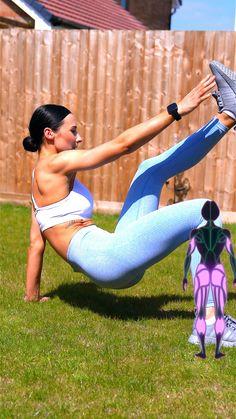 Body weight home workout 🙌🏼 #bodyweightfitness #bodyweighttraining #homeworkout #fullbodyworkout Fitness Workouts, Gym Workout Videos, Gym Workout For Beginners, Fitness Workout For Women, Butt Workout, At Home Workouts, Yoga Fitness, Workout Challenge, Fitness Inspiration