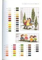 "Gallery.ru / Ulka1104 - Альбом ""mango-100 enfants"" Art, The 100, Children, Art Background, Kunst, Gcse Art, Art Education Resources, Artworks"