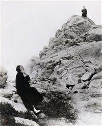 lang jingshan - Tìm với Google Mount Rushmore, Nature, Travel, Google, Photos, Artist, Photography, Naturaleza, Viajes