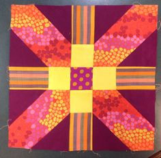 87 Best 12 inch Quilt Blocks images | Pattern blocks, Star Quilt