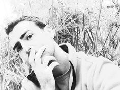 """Entrevista a Manuel Ángel Pereda, impulsor del novedoso portal web """"NIGHT LOTTO"""" ( primer portal web temático de videojuegos en castellano)"""