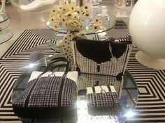 Co-Branding Bags @ 10 Corso Como, Milan