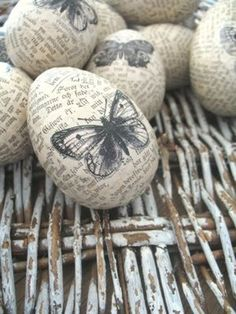 The-hipster-book-egg-butterfly