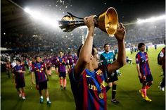 Club World Cup Barcelona 2009 Club World Cup, World Cup Winners, Barcelona, Soccer, Futbol, European Football, Barcelona Spain, European Soccer, Football