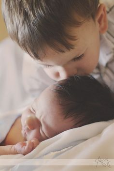 Kisses from Big Brother | Flickr - Photo Sharing!