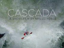CASCADA Extreme kayaking