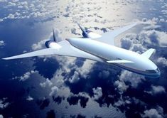 Jets, Future Transportation, Experimental Aircraft, Aircraft Design, Jet Plane, Airplane View, Airplane Design, Hd Wallpaper, Places To Visit