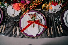 How to Dress the Perfect Christmas Table Architecture Awards, Architecture Design, Special Guest, Christmas 2019, Table Settings, Dining Table, Make It Yourself, Table Decorations, Collaboration