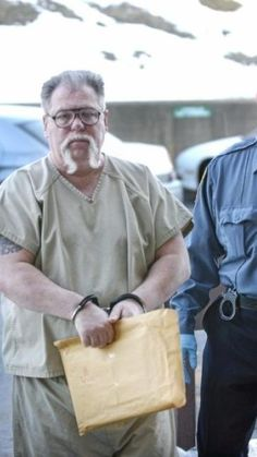 Ronald G. Champney, a Schuylkill County man, was sentenced to death in a 1992 murder-for-hire case. Champney was convicted in 1999 of killing Roy Bensinger in the driveway of his North Manheim Township home. Bensinger's wife, Beth Ellen Shirey, was convicted and sentenced to life in prison for hiring Champney, a career criminal, to carry out the murder.
