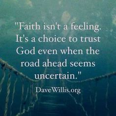 Here is Faith Quotes for you. Faith Quotes 4 keys to overcoming fear bible quotes quotes to live. The Words, Quotes About God, Quotes To Live By, Having Faith Quotes, Keep The Faith Quotes, Faith Qoutes, Faith Sayings, Bible Quotes, Me Quotes