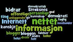 http://dataskole.wordpress.com/tekst-lyd-og-bilde/presentasjoner/