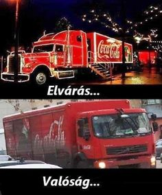 Picture memes YWuheDqd by comments - iFunny :) Coca Cola History, American Drinks, Living In Dubai, Always Coca Cola, Vintage Coke, Pepsi Cola, Brand Packaging, Packaging Design, Best Funny Pictures