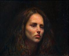 Steven Assael at Forum Gallery, New York